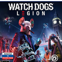 kupit_watch_dogs_legion_ps5