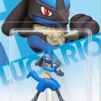 kupit_amiibo_lucario_switch