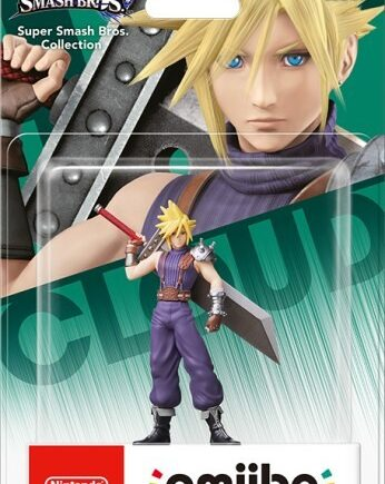 kupit_amiibo_super_smash_bros_collection_cloud_switch
