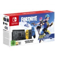 kupit_nintendo_switch_special_edition_fortnite