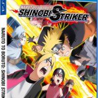kupit_naruto_shinobi_striker_ps4