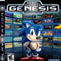 kupit_sonic_s_genesis_collection_ps3