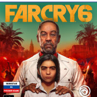 kupit_far_cry_6_ps5