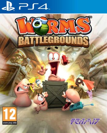 kupit_worms_battlegrounds_ps4