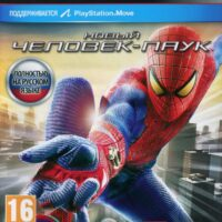 kupit_amazing_spider_man_ps3