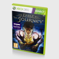 kupit_fable_the_journey_xbox_360