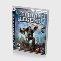 kupit_brutal_legend_ps3
