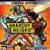 kupit_anarchy_reigns_ps3