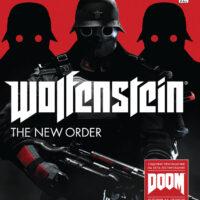 kupit_wolfenstein_the_new_order_xbox_360