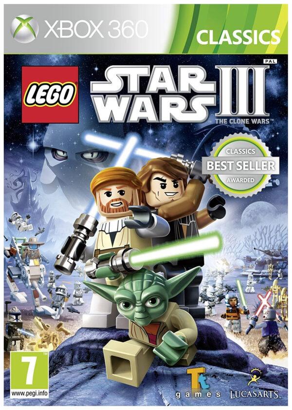 kupit_lego_star_wars_3_clone_wars_xbox_360