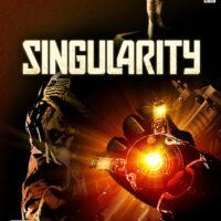 kupit_singularity_xbox_360