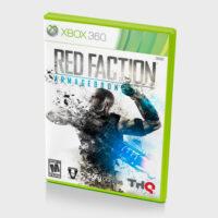 kupit-red-faction-armageddon-xbox-360