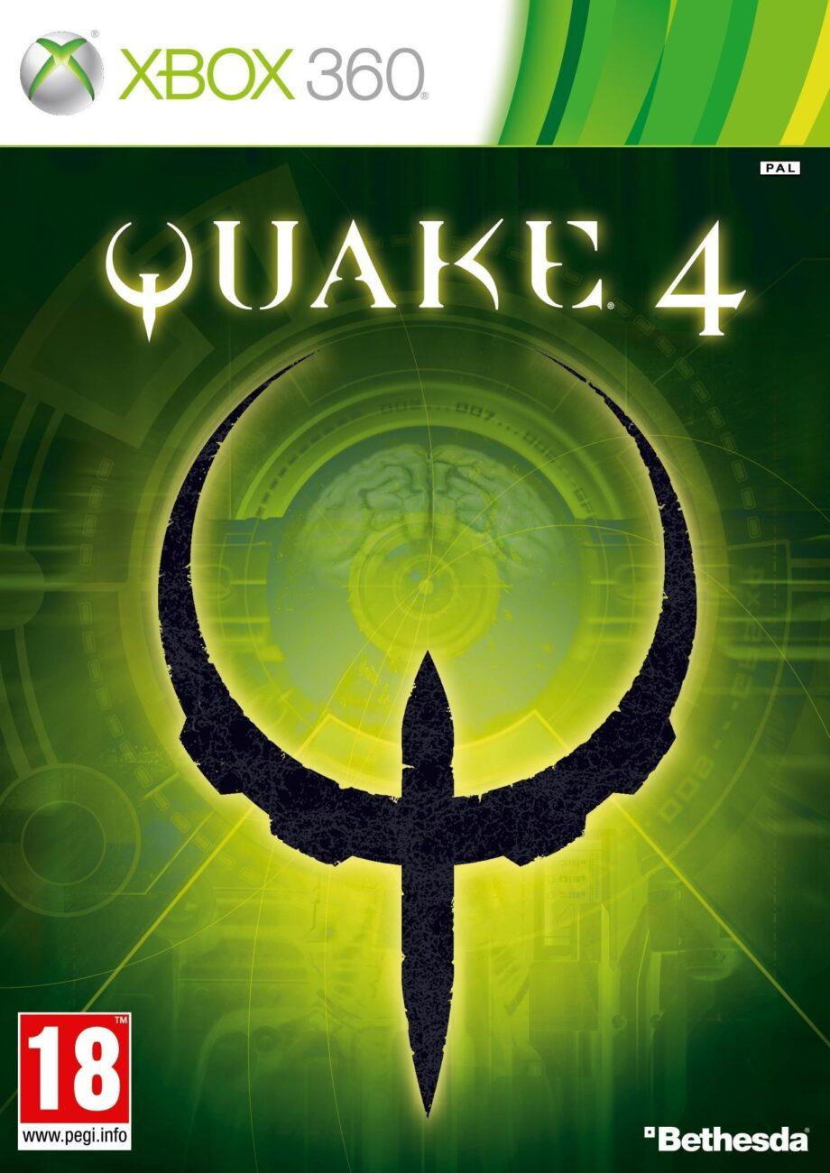 kupit_quake_4_xbox_360