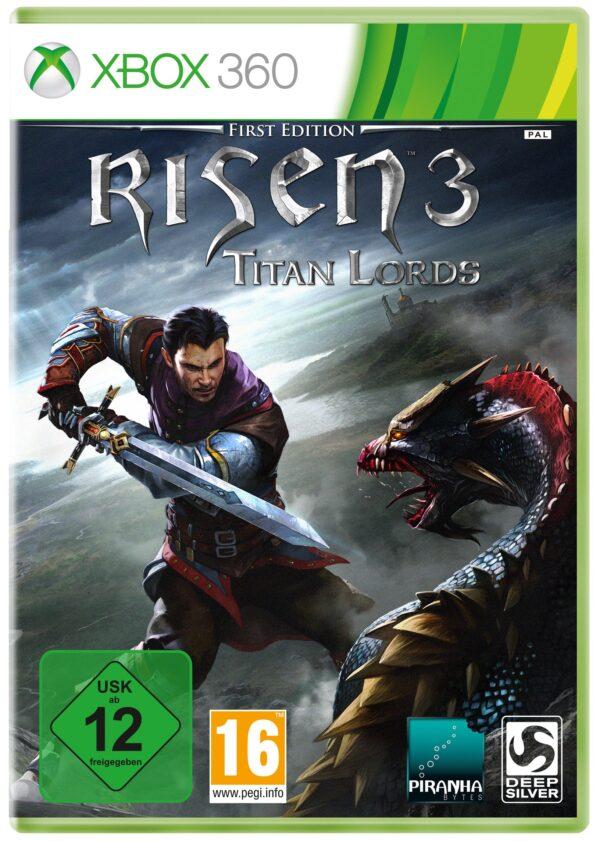 kupit_risen_3_titan_lords_xbox_360