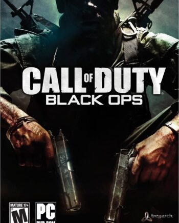 kupit_call_of_duty_black_ops_xbox_360