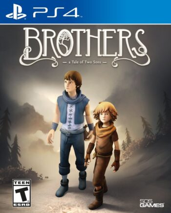 kupit_brothers-a-tale-of-two-sons-ps4