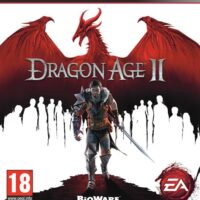 kupit_dragon_age_II_ps3