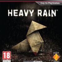 kupit-heavy-rain-ps3