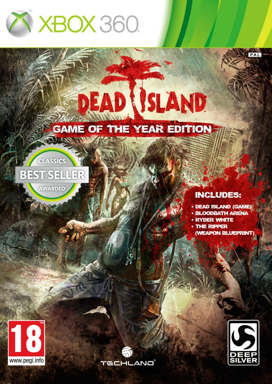kupit_dead_island_game_of_the_year_edition_xbox_360