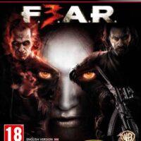 kupit_fear3_ps3