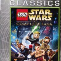kupit_lego_star_wars_the_complete_saga_xbox_360