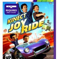 kupit_joy_ride_xbox_360