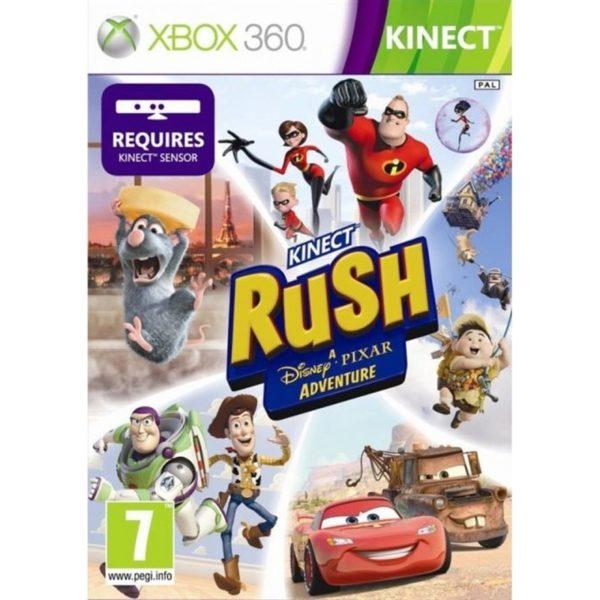 kupit_kinect_disney_rush_x360