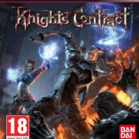 kupit-knights-contract-ps3