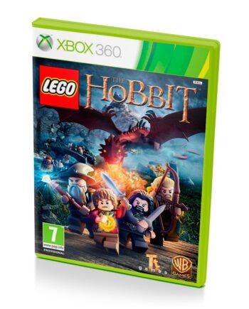 kupit_lego_hobbit_xbox_360