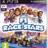kupit_f1_race_stars_ps3