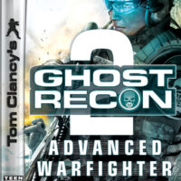 kupit-Tom-Clancys-Ghost-Recon-Advanced-Warfighter-2-xbox-360