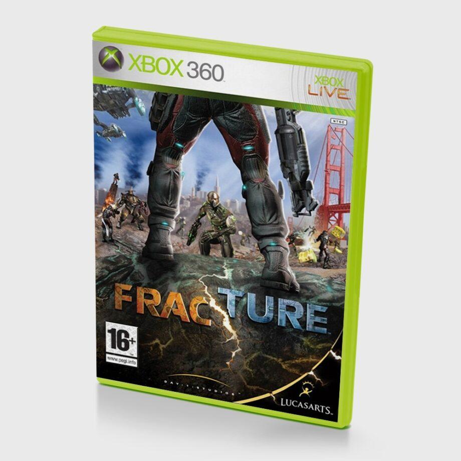 kupit_fracture_xbox_360