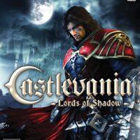 kupit_castlevania_xbox_360