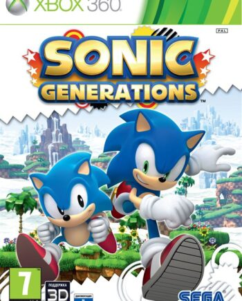 kupit_sonic_generations_xbox_360