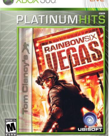 kuoit_rainbow_six_vegas_xbox_360