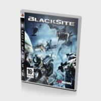 kupit_blacksite_ps3