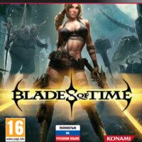 kupit_blades_of_time_ps3