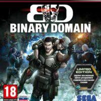kupit_binary_domain_ps3