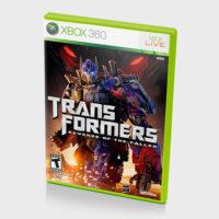 kupit_transformers_revenge_of_the_fallen_xbox_360