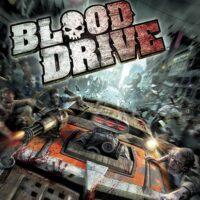 kupit_blood_drive_xbox_360