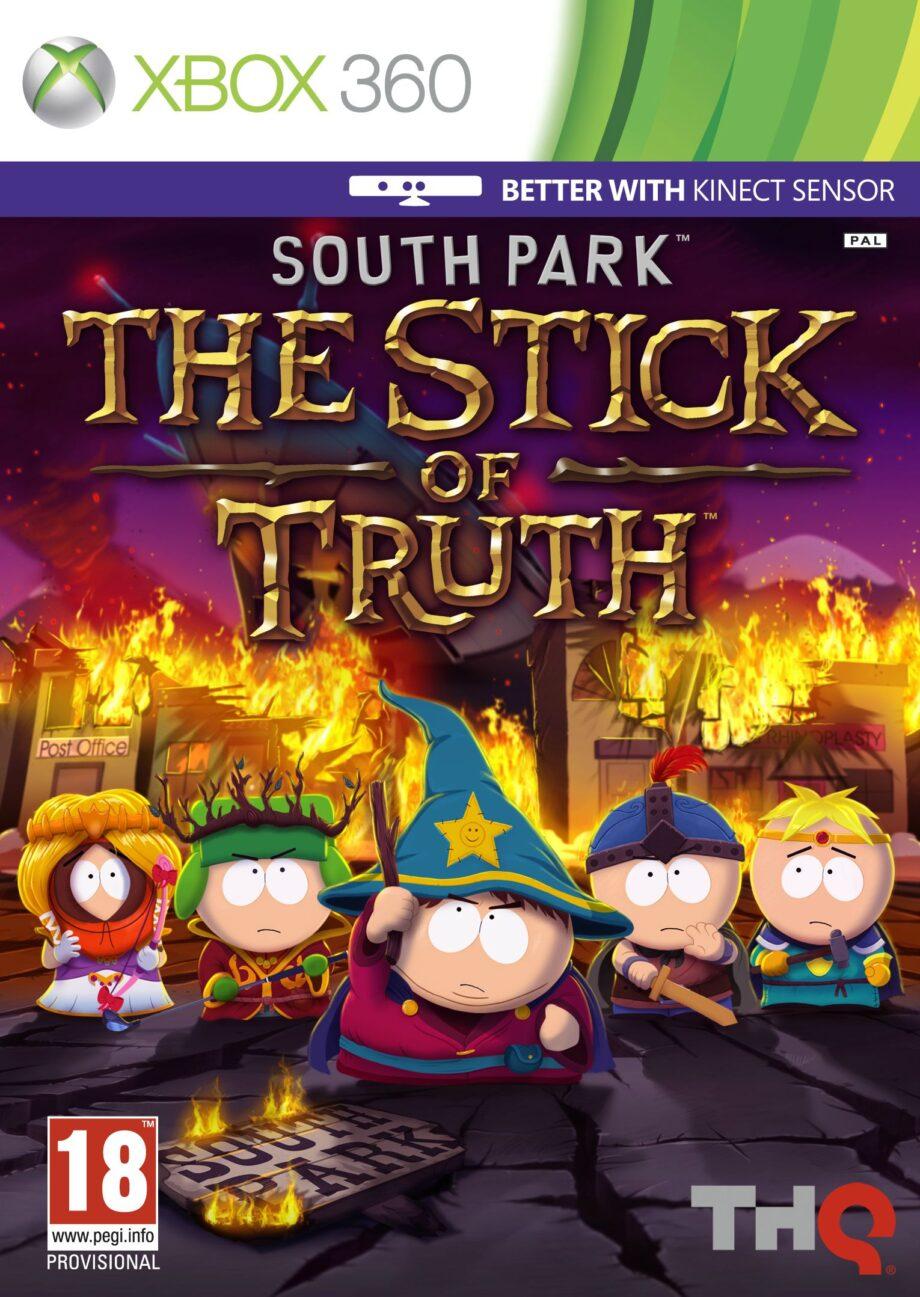 kupit_south_park_stick_of_the_truth_xbox_360