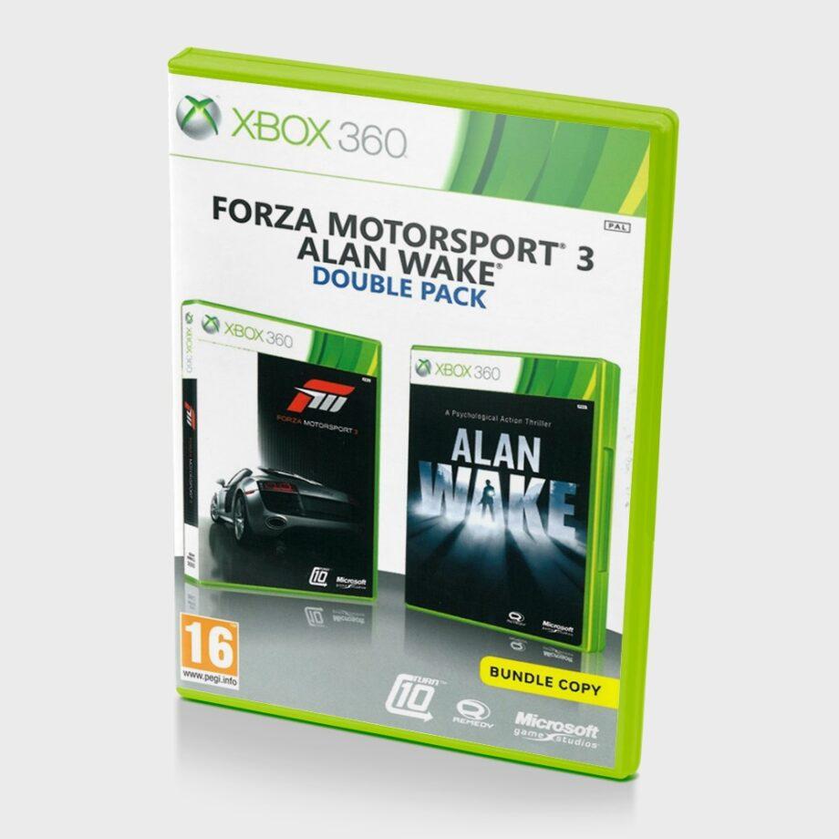 kupit_alan_wake_forza_3_xbox_360