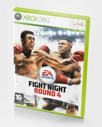 kupit_fight_night_round_4_xbox_360