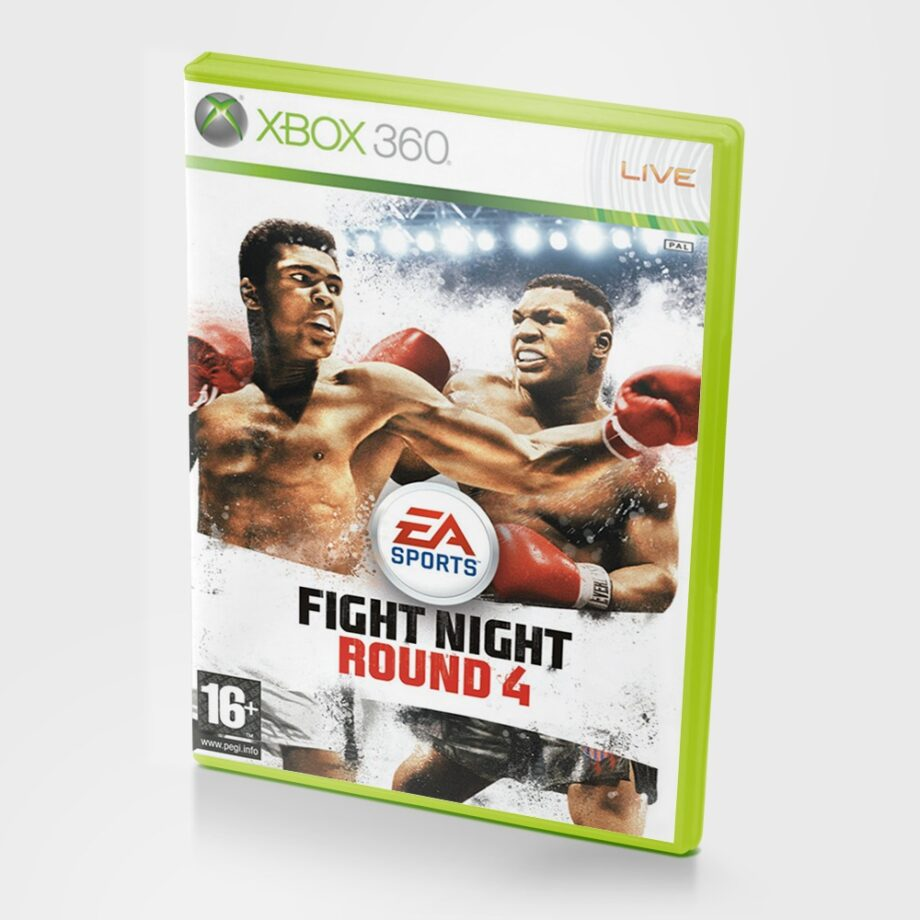 kupit_fight_night_round_4_xbox_360