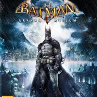 kupit_batman_arkham_asylum_xbox_360
