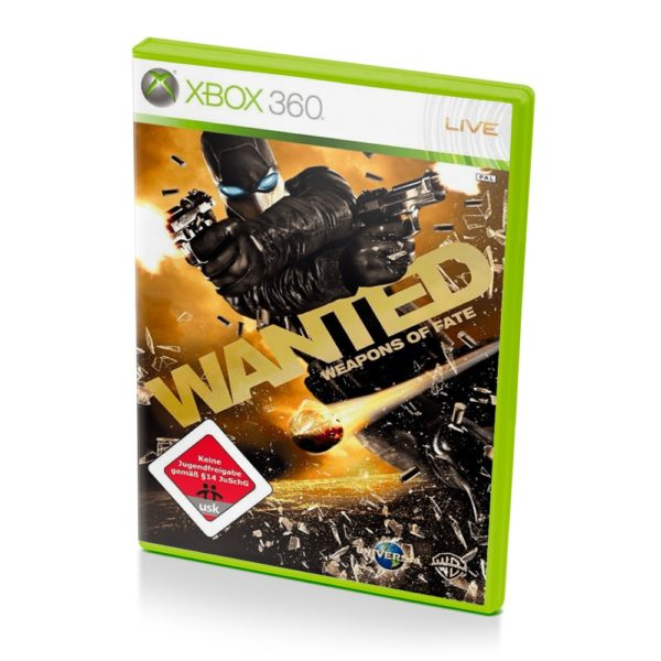 kupit_wanted_weapons_of_fate_xbox_360