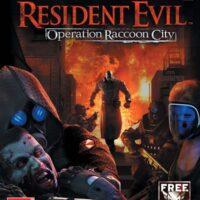 kupit_resident_evil_operation_reccon_city_xbox_360