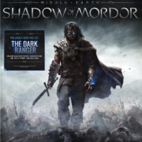 kupit_middle_earth_shadow_of_mordor_xbox_360