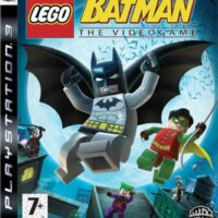 kupit_lego_batman_the_videogame_ps3