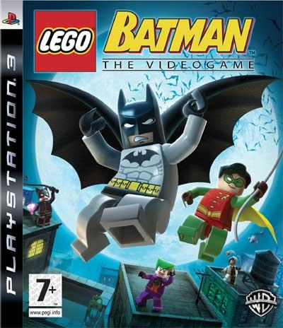 kupit_lego_batman_the_videogame_ps3